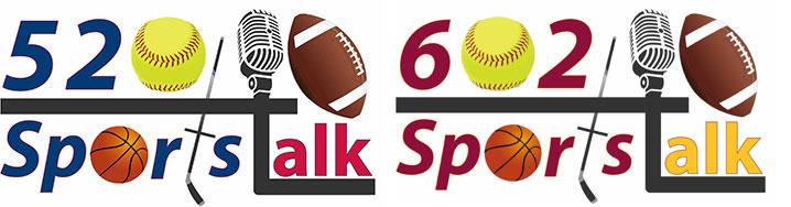 520 Sports Talk
